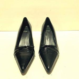 Stuart Weitzman Women Shoes 7 B